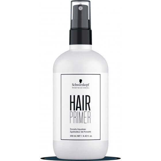 Hair Primer
