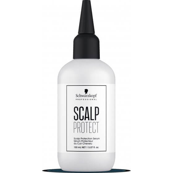 Scalp Protection 150 ml