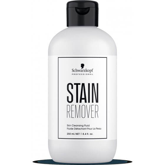 Stain Remover 250ml