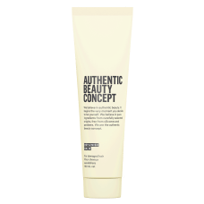 Authentic Beauty Concept   REPLENISH  BALZAM 150 ml