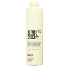 Authentic Beauty Concept  REPLENISH  ŠAMPON  300 ml