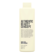 Authentic Beauty Concept  REPLENISH  REGENERATOR 250 ml
