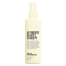 Authentic Beauty Concept  REPLENISH  REGENERATOR U SPREJU 250 ml