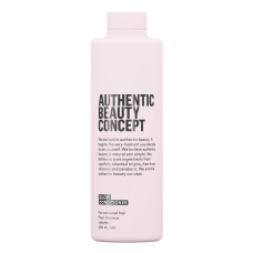 Authentic Beauty Concept  GLOW  REGENERATOR 250 ml