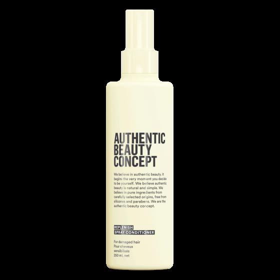 Authentic Beauty Concept  REPLENISH  REGENERATOR U SPREJU 250 ml