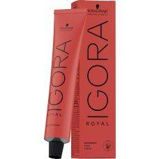 IGORA Royal trajna boja za kosu 60ml