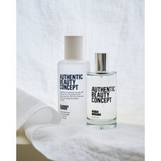 Authentic Beauty Concept Eau de Toilette 50 ml