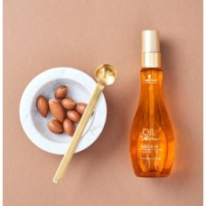 Oil Ultime ARGAN ulje, 100 ml