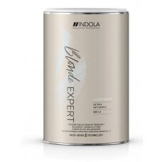 Indola Professional  Blond Expert izbjeljivač u puderu 450g -Lightener
