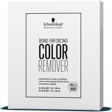 Bond Enforcing Color Remover (10 sašetica)