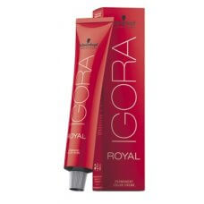 IGORA Royal trajna boja za kosu 60ml