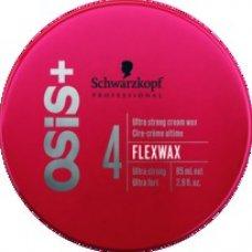 OSiS Flexwax 85ml