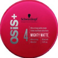 OSiS Mighty Matte 85ml