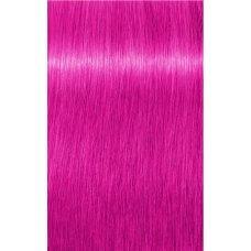 IGORA ColorWorx direktna boja 100ml, Roza