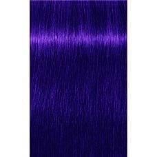 IGORA ColorWorx direktna boja 100ml, Ljubičasta