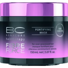 BC Fibre Force Fortifying maska, 150ml