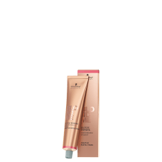 BLONDME BLONDE TONING CREME 60 ml