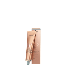 BLONDME White Blending Creme 60ml