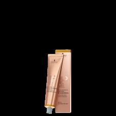 BLONDME Hi-lighting Color Creme, 60ml