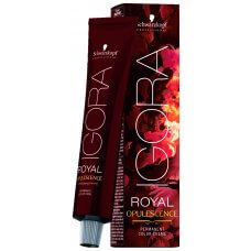 IGORA ROYAL OPULESCENCE Trajna boja za kosu 60 ml