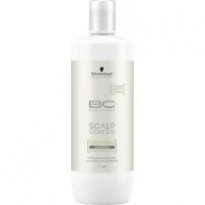 BC Scalp Genesis Soothing šampon, 1000 ml