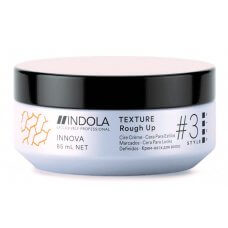 INNOVA Texture Rough up, 85ml