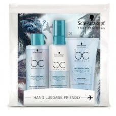BC TRAVEL HYALURONIC MOISTURE KICK