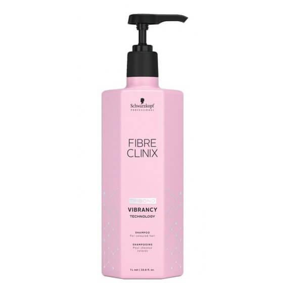 Fibre Clinix Vibrancy šampon 1000ml