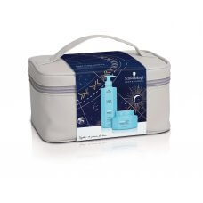 Fibre Clinix Hydrate Paket