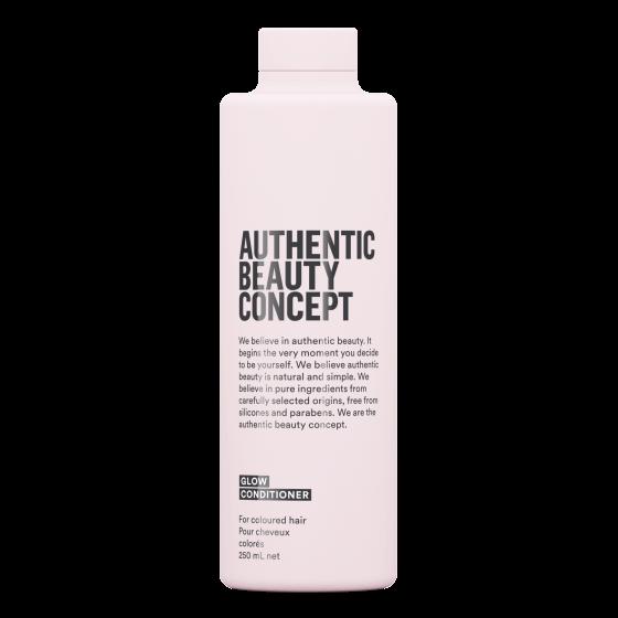 Authentic Beauty Concept  GLOW  REGENERATOR 250 ml