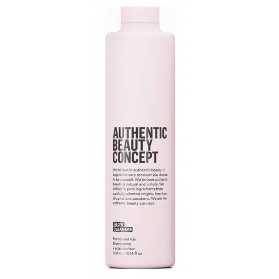 Authentic Beauty Concept  GLOW  ŠAMPON  300 ml