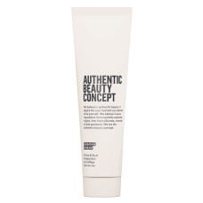 Authentic Beauty Concept ABC SHAPING  KREMA  150ml