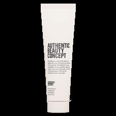 Authentic Beauty Concept  SHAPING  KREMA  150ml