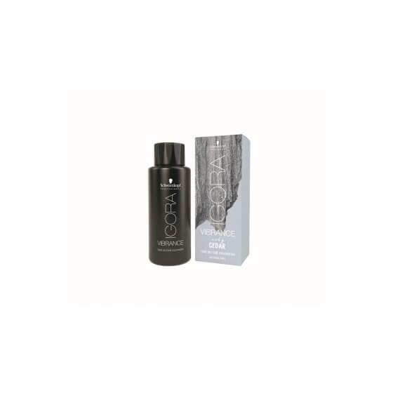 Igora Vibrance  Raw Essentials 60 ml