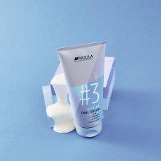 INDOLA Curl  Cream 200 ml