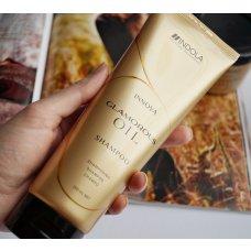 Innova Glamorous Oil šampon 250 ml
