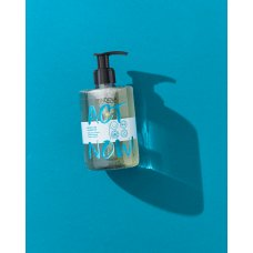 Act Now Moisture šampon 300 ml