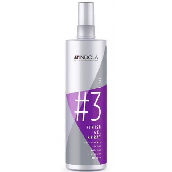 INDOLA Gel Spray 300 ml