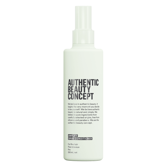 Authentic Beauty Concept  AMPLIFY  REGENERATOR U SPREJU 250 ml