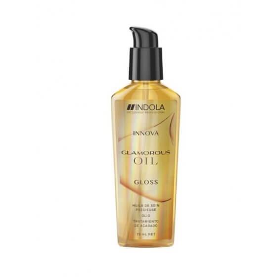 Innova Glamorous Oil Gloss ulje 75 ml