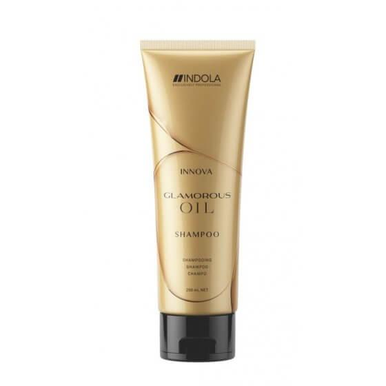 Innova Glamorous Oil šampon