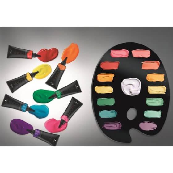 IGORA ColorWorx direktna boja 100ml