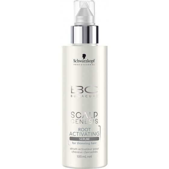 BC Scalp Genesis Root Activating serum, 100 ml