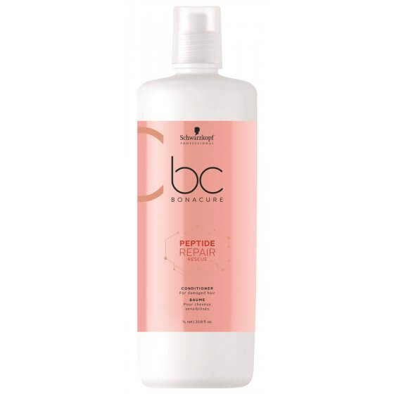 BC Peptide Repair Rescue regenerator, 1000 ml
