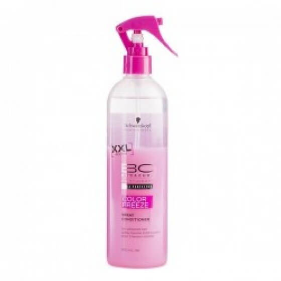 BC pH 4.5 Color Freeze regenerator u spreju, 400 ml