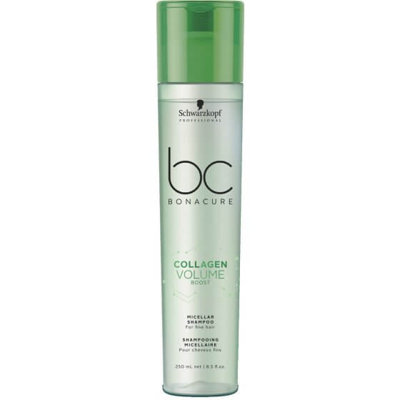BC Collagen Volume Boost Micelarni šampon, 250 ml