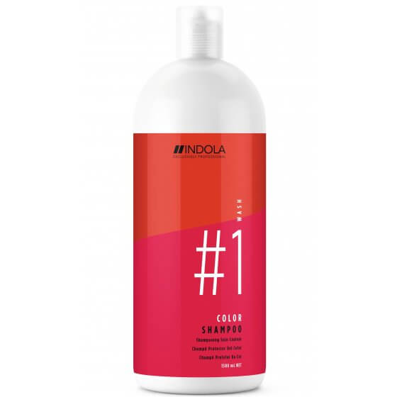 Indola Color Šampon 1500 ml