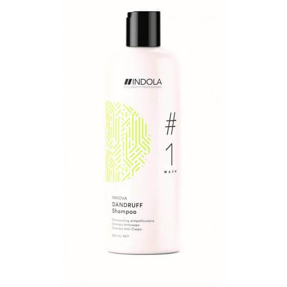 INNOVA Dandruff šampon 300 ml