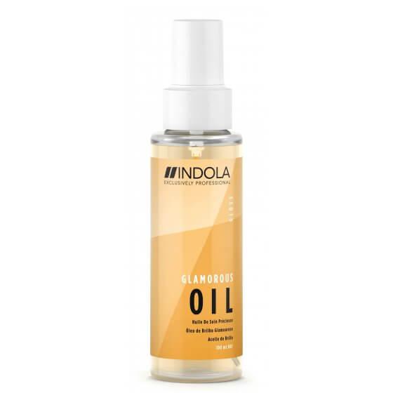 INDOLA Glamorours Oil Gloss 100 ml