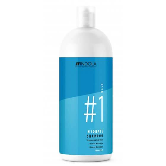 INDOLA Hydrate Šampon 1500 ml